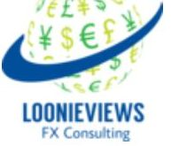 LOONIEVIEWS